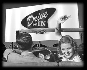 drive-in20movie