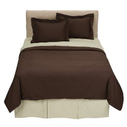 chocolate_duvet