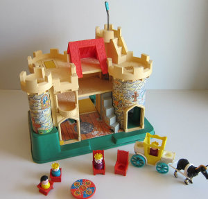 fisher-price-little-people-castle